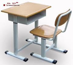 desk and chair set used desk chair used desk chair suppliers and