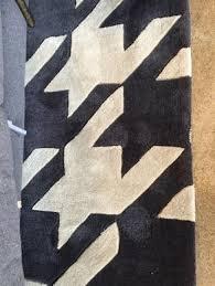 rugs u2013 laura of pembroke