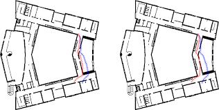 100 rsna floor plan fdg pet ct ofextra nodal involvement in