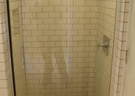 shower epson scanner image new shower laudable new shower tub