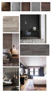 75 best luxury vinyl flooring and trends images on