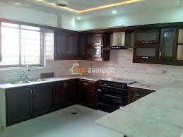 7 marla brand new designer house bahria town rwp phase 8 umer