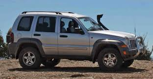 jeep olx jeep cherokee kj parts uk jeep cherokee kj in endeavour hills vic