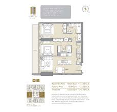 100 floor plans by dimensions 100 800 sq ft floor plans i