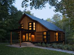 Wood House Plans by Stunning Piling House Plans To Be Amazed By U2013 Decohoms