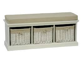 Hallway Storage Bench 2 Seat Hallway Storage Bench 3 Seat My Home Reference Outdoor Storage