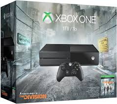 amazon xbone one s black friday amazon com xbox one 1tb console tom clancy u0027s the division