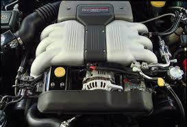 subaru sports car car face plant subaru svx 1991 u2013 1997