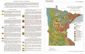 Mn Counties Map Maps Of Isanti County