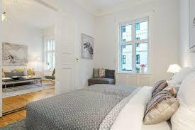 wohnideen schlafzimmer skandinavisch einrichtung wohnzimmer skandinavisch hyggelig 10 tipps für