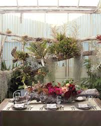 wedding flower arrangements fall wedding flower ideas from our favorite florists martha