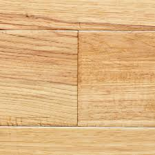 Distressed Engineered Wood Flooring Hickory 5 X 1 2 Engineered Hardwood Flooring By Oasis