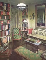 1960s vintage home decorating vintage home decor pinterest