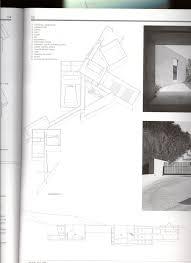 chichu art museum plan google search public arch pinterest