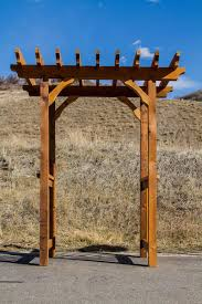 Trellis Rental Wedding Arches Colorado Event Rentals