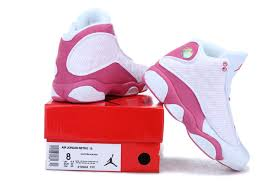 womens pink boots sale white nike air 13 shoes prices ll54178 pink womens cost