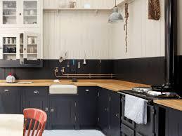 kitchen cabinets 49 kitchen kitchen cabinet color trends