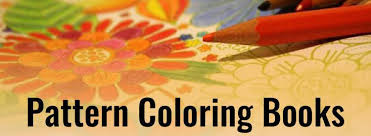 books for adults 75 best stress busting coloring books for adults