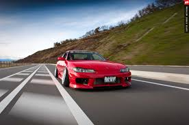 modified nissan silvia s15 2000 nissan silvia s15 drift destroy repeat photo u0026 image gallery