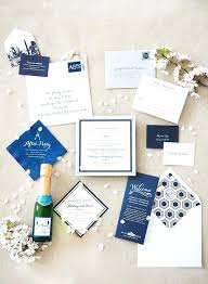 free wedding sles by mail wedding favor sles stylish sle wedding favors wedding sle