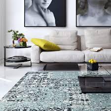 Carpet Tiles For Living Room by Abstract Patterned Quartz Carpet Tile