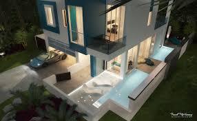 Mansion Design Are U0027micro Mansions U0027 The Next Big Thing Mansion Global