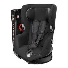siege auto bebe confort pivotant siège auto axiss bébé confort triangle black 2018
