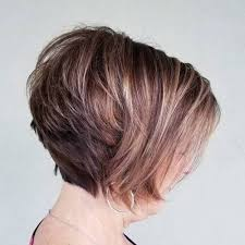 bob hairstyles for 50s the best hairstyles for women over 50 80 flattering cuts 2018