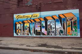greetings from cleveland oh mural greetings tour beggs cle 049