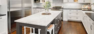 2018 Marble Countertops Cost  How Much Is Marble