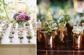 Flower Pot Wedding Favors - potted plants wedding favours ideas u0026 inspiration