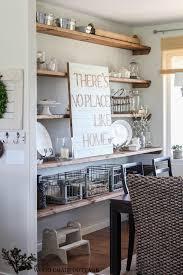 dining room shelving ideas alliancemv com