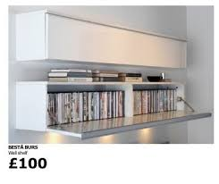 Dvd Movie Storage Cabinet A1d3f65c4d15906996408d9f31806717 Jpg 393 331 Pixels Storage