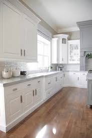 kitchen cabinets painted gray grey kitchen cabinets what colour walls kitchen wall colors grey