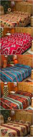 Vastu Tips For Home Decoration Southwest Decorating Ideas Style Beds Feng Shui Colors Modern
