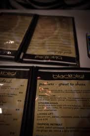 blackbird cafe u2013 darling harbour u2013 for food u0027s sake u2013 a sydney food