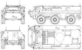 humvee drawing m715 wiring diagram m1009 wiring diagram wiring diagram odicis