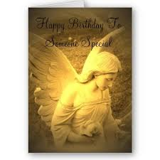 best 25 christian birthday cards ideas on pinterest christian