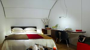 black hotel design hotel at rome official site