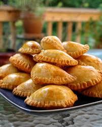 cuisine argentine empanadas argentine empanadas makes 20 delicious pocket morsels pairs well