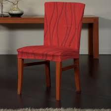 housses de chaises extensibles housse extensible pour chaise housse de chaises jetable