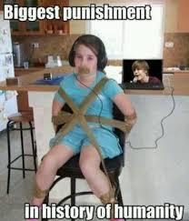 Rebecca Black Meme Generator - 251 best phunny images on pinterest funny stuff ha ha and cool