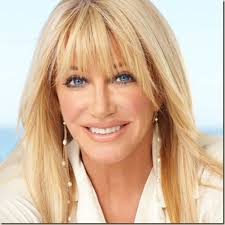 suzanne somers hair cut suzanne somers skin care beauty blog makeup esthetics beauty