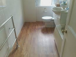 bathroom cool wood floors in a bathroom small home decoration
