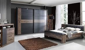 meuble chambre adulte chambre adulte contemporaine chêne chêne noir bellevue http