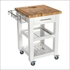 Kitchen Table With Wheels by Stainless Steel Kitchen Table With Wheels Tags 235 Grand Center