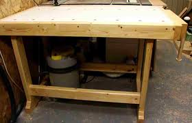 thiswoodwork woodworking and woodturning how to videos