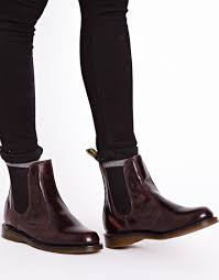 womens chelsea boots sale uk s chelsea boots accessories clothing shoes