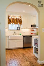 kitchen remodeling photos and ideas u2014 bauscher construction