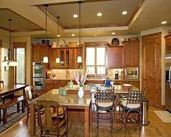 interiors for the home craftsman home interior craftsman style home interiors craftsman